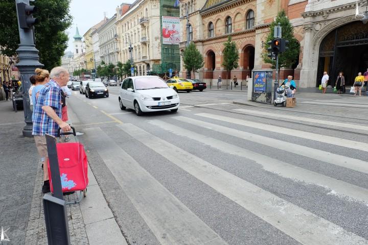 Budapest6 copy.jpg