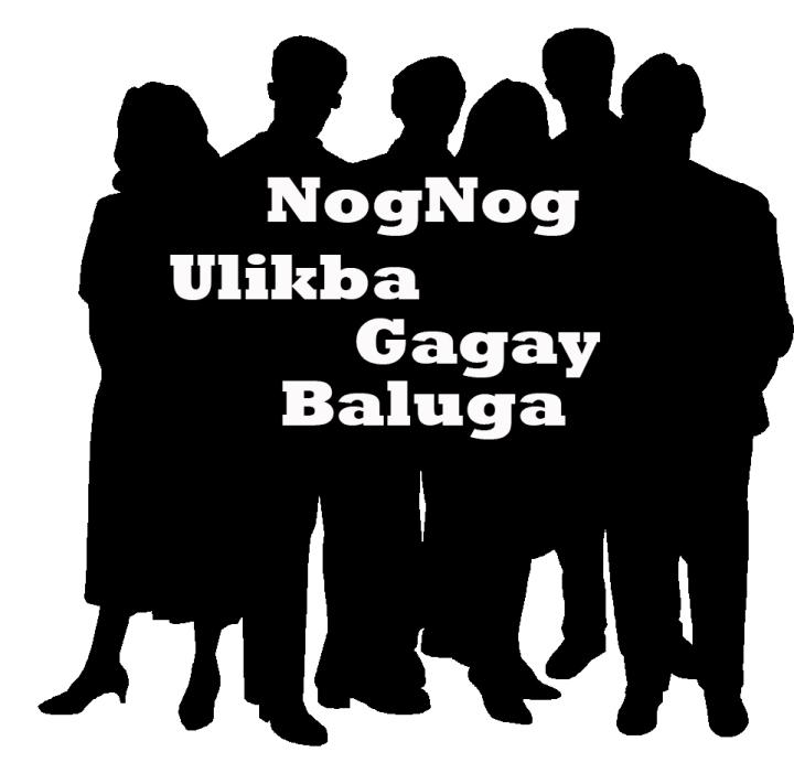 May Problema Ba Tayo Sa Kulay Maiitim? #Tagalogthursday