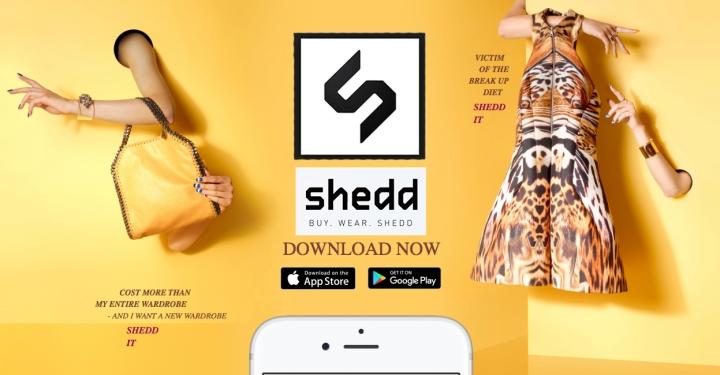 SHEDDAPP-THEKBYN.jpg