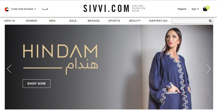 SIVVI.COM.jpg