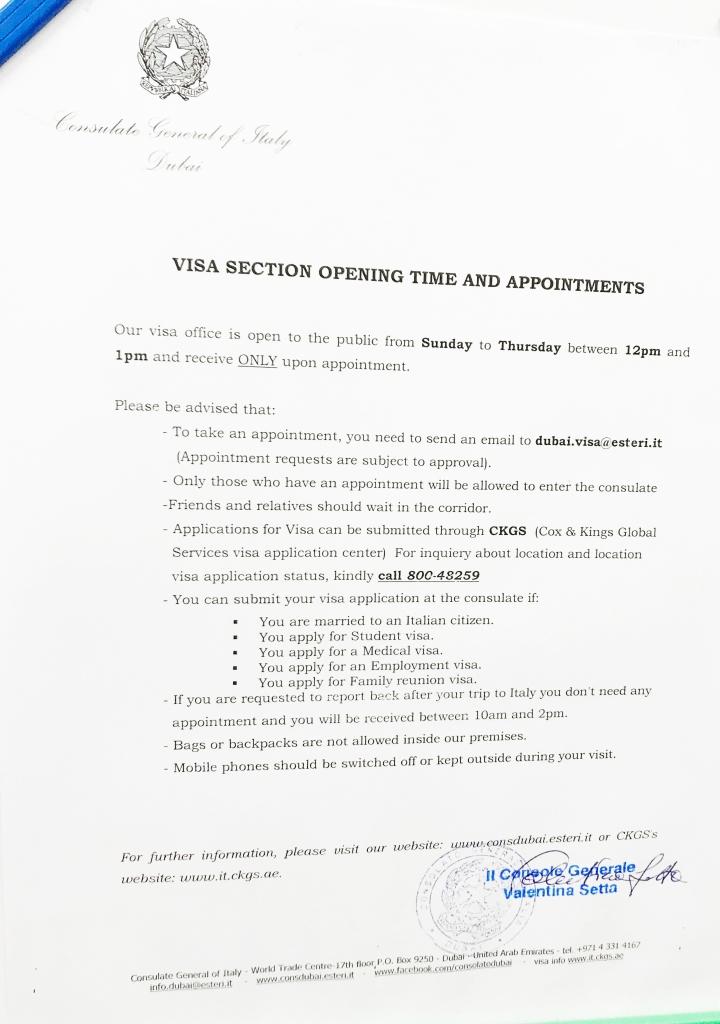 visa appointment.jpg
