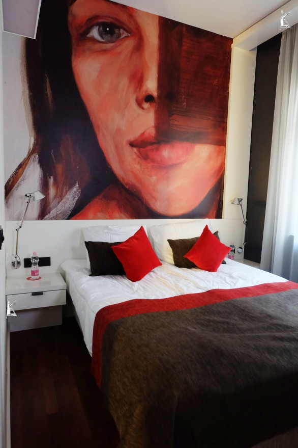 Bohem art hotel bed.jpg