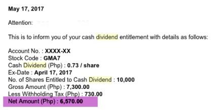 cash dividend.jpg