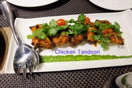 chicken tandoori.jpg