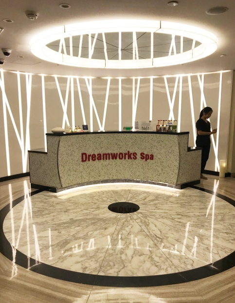 dreamworks spa.jpg