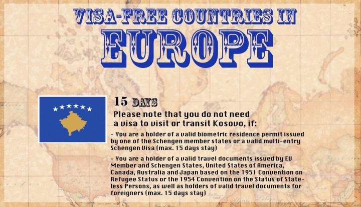 EUROPE PH VISA.jpg