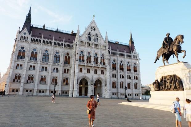 Hungarian Parliament.jpg