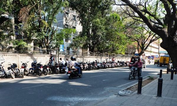 motor bikes.jpg