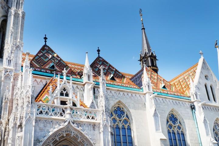 St Matthias church1.jpg