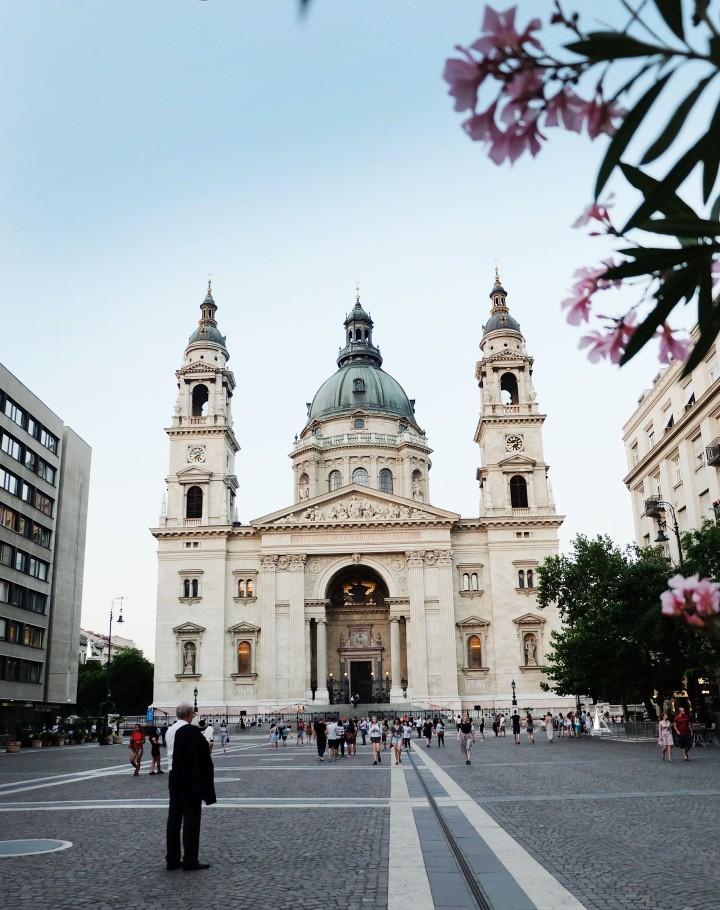 st stephens basilica.jpg