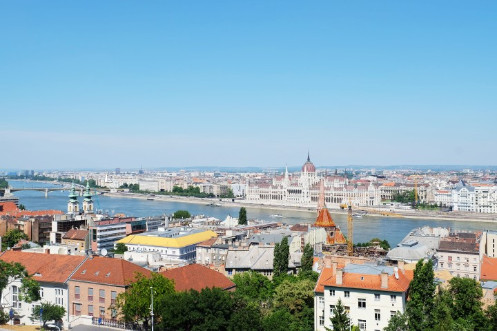 view from Bastion.jpg