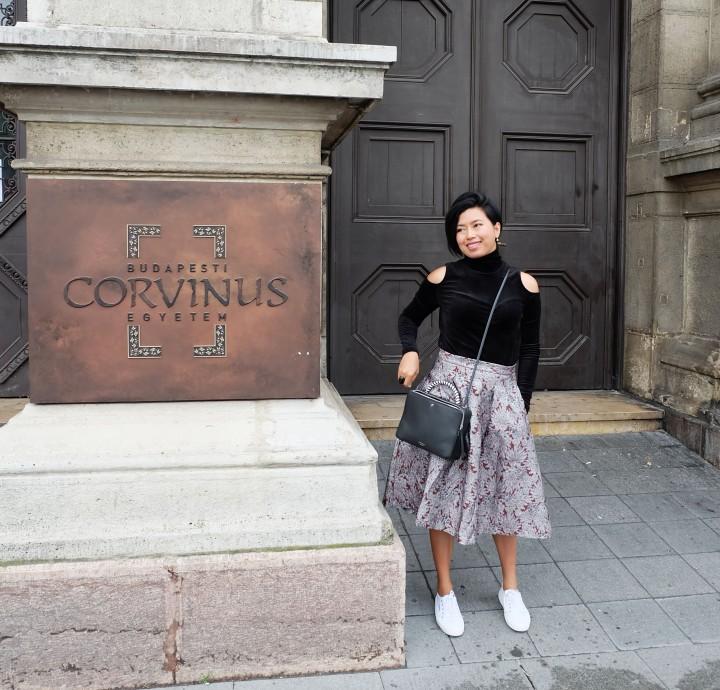 corvinus1.jpg