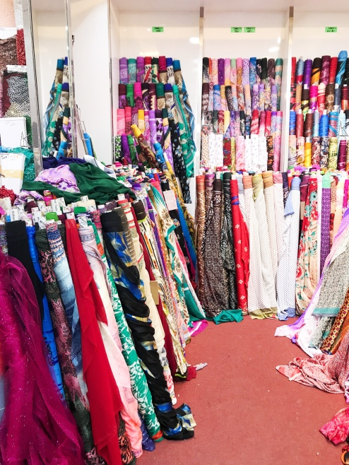 Deira Textiles2.jpg