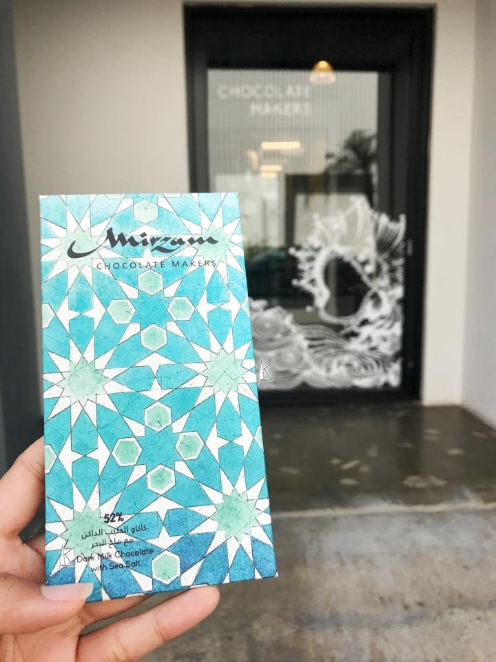 Mirzan front door.jpg
