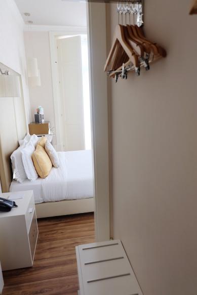 Mystoryhotel1.jpg