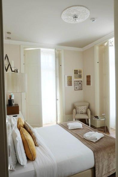 Mystoryhotel2.jpg