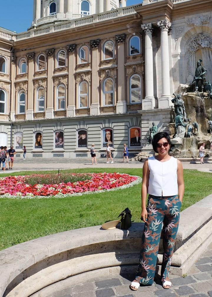 national gallery.jpg