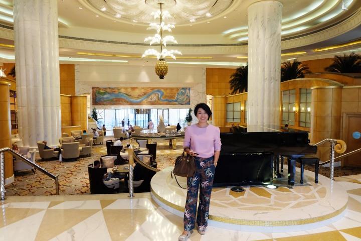 The grand Hyatt Lobby.jpg