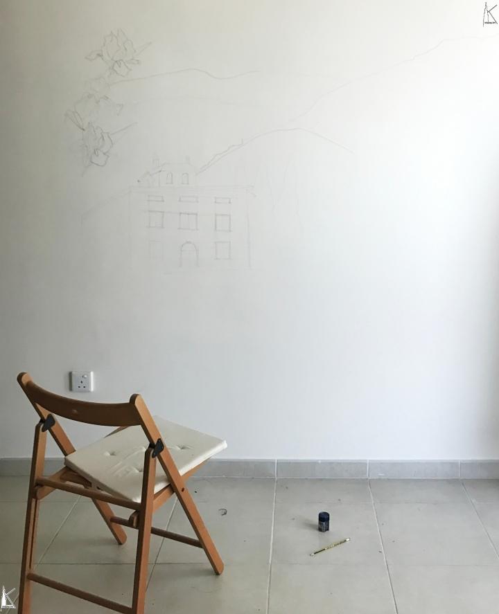 Art on wall1.jpg