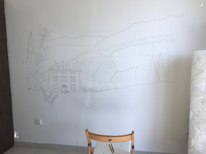 Art on wall2.jpg