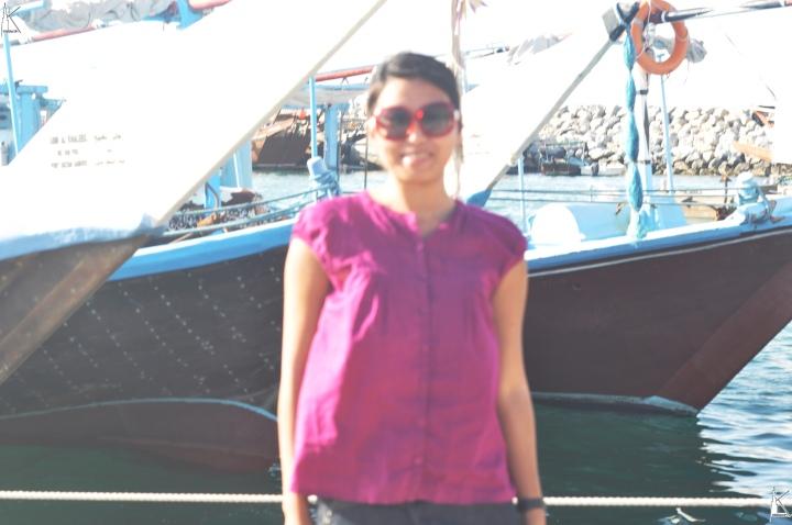 Khasab 2010.jpg