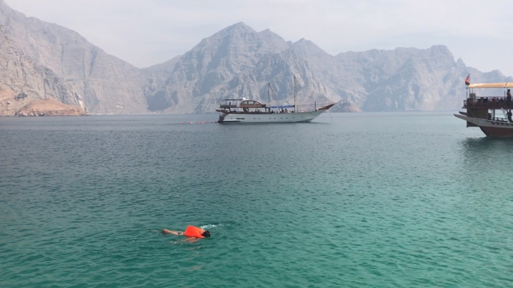 Oman19.jpg