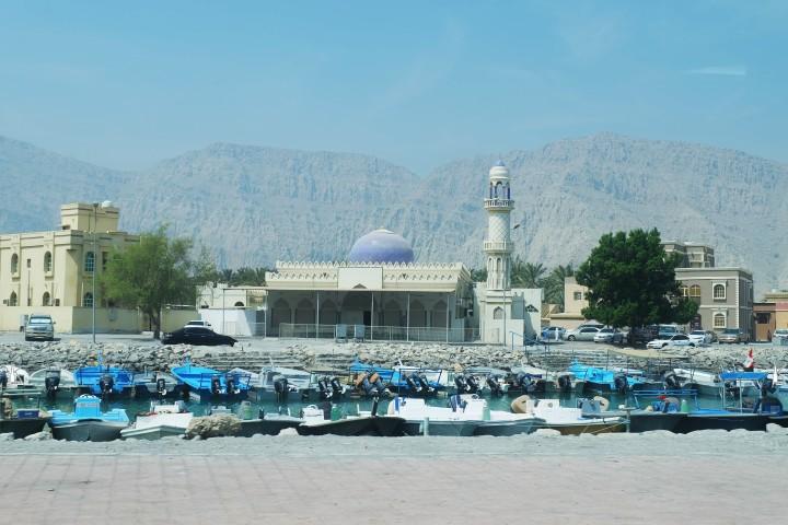 Oman4.jpg