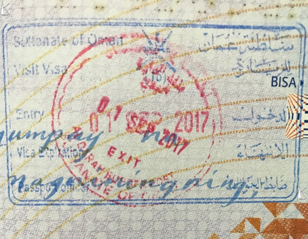Oman9.jpg