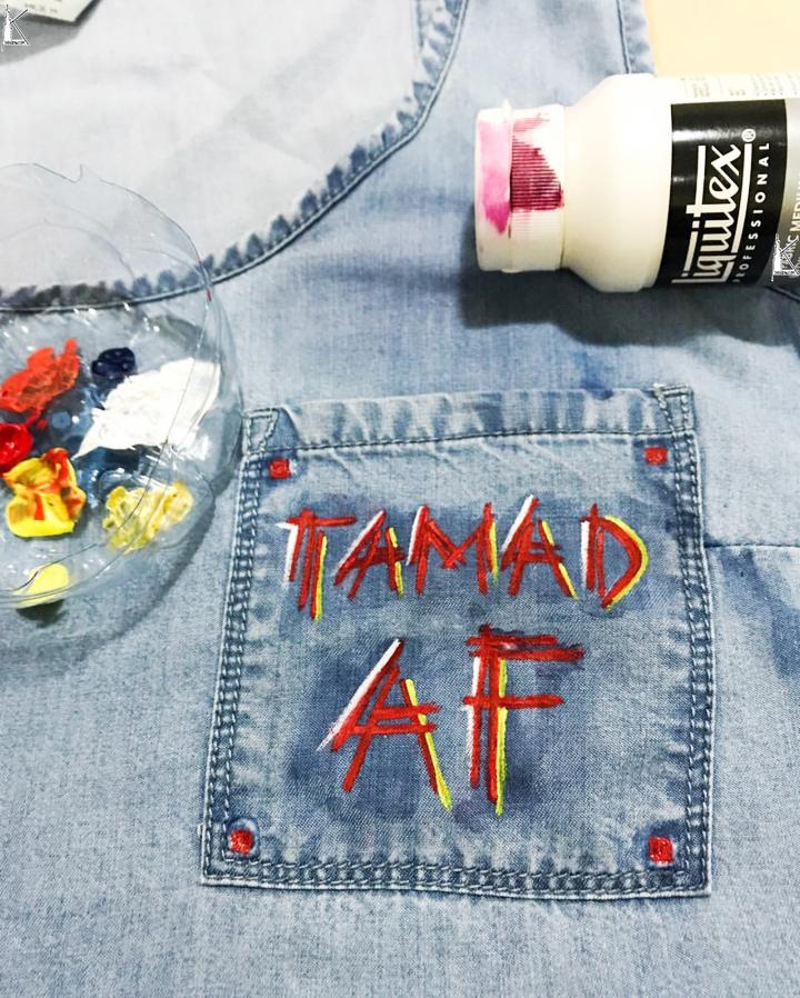 TamadAF.jpg
